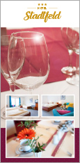 Hotel_Stadtfeld_Magdeburg_flyer