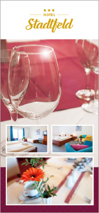 Hotel_Stadtfeld_Magdeburg_flyer_gr