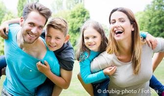 Familienausflug Magdeburg