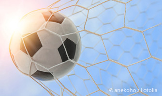 Fußball Magdeburg