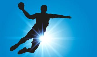 arrangments_handball_hotel